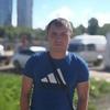 Evgeniy, 32, Mozdok