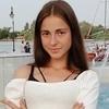 Арина, 17, г.Херсон