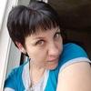 Евгения, 42, г.Красноярск