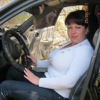 светлана решетова, 43 года, Весы, Харьков