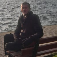 Андрій, 30 років, Діва, Львів