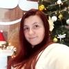 Віра, 27, Борислав