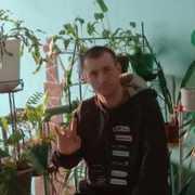Сергей, 37, г.Новый Уренгой (Тюменская обл.)