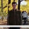 Kirill, 36, г.Челябинск