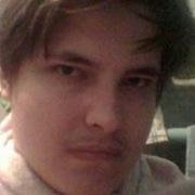 Денис, 26, г.Железногорск-Илимский
