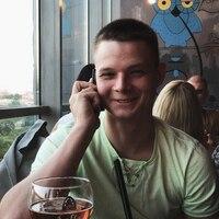 Евгений, 27 лет, Дева, Запорожье