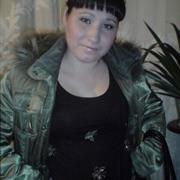 Татьяна, 30, г.Невьянск