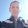Василий, 32, г.Сургут