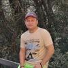 Рифнур, 44, г.Набережные Челны