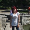 Людмила, 39, г.Таллин