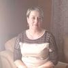 Elena, 53, Oshmyany