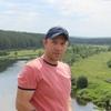 Алексей, 38, г.Екатеринбург