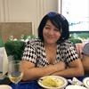 Зайтуна Розахунова, 53, г.Алматы́