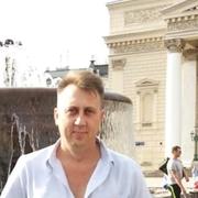 Сергей Просто 36 Москва