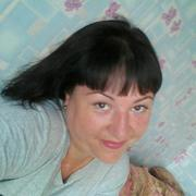 Надежда, 28, г.Комсомольск-на-Амуре