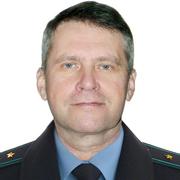 Стас 50 Нижний Новгород