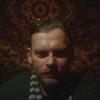Pavel Gordynyak, 41, Armyansk