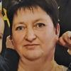 Наталия Молозіна, 52, г.Киев