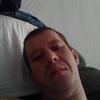 Сергей, 33, г.Балашов
