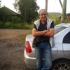 Сергей, 57, г.Лысьва