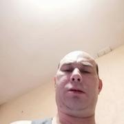 Паша, 42, г.Чита