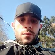 Илья 23 Симферополь