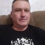 Начать знакомство с пользователем Дмитрий 49 лет (Козерог) в Энгельсе