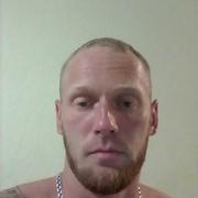 Степан, 30, г.Тайга