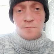 Олег, 30, г.Зеленогорск (Красноярский край)