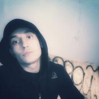 Кирилл, 32 года, Стрелец, Москва
