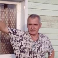 Александр, 61 год, Близнецы, Жердевка