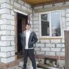 Александр шпанцев, 53, г.Думиничи