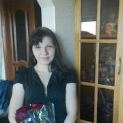 Мария 30 Нижний Новгород