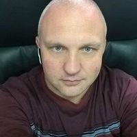 Дмитрий, 50 лет, Весы, Зеленоград