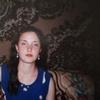 Екатерина, 39, г.Выкса