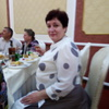 Ирина Потапова, 75, г.Екатеринбург