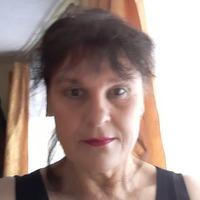 Валентина, 57 лет, Близнецы, Усть-Каменогорск