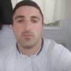 Sahil, 25, г.Баку