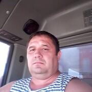 юрий 43 Волгоград
