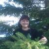 ЛАРИСА, 54, г.Ачинск