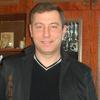 serg, 43, г.Береговой