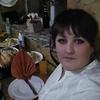 Елизавета, 35, г.Балта