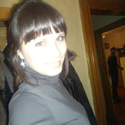 Натали 31 год (Телец) на сайте знакомств Эмбы
