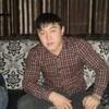 Арман, 27, г.Алматы́