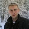 Вован, 30, г.Калтан