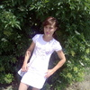 Нина, 29, г.Софиевка