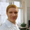 Кожаный шприц, 32, г.Москва