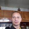 Андрей Баландин, 47, г.Тымовское