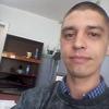 Николай, 33, г.Зима