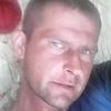 wowa, 34, г.Туапсе